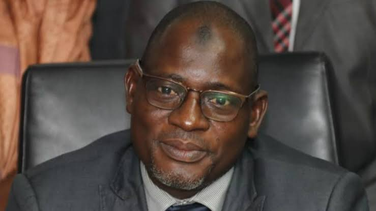 APC has disintegrated Nigeria more in the last five years